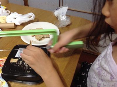 お菓子の家試作5.jpg