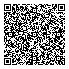 メール登録QR.jpg