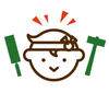 こども工務店顔のロゴ.png