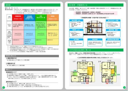 長期リフォーム推進事業チラシ (1)_000002.jpg
