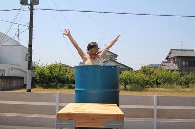 ドラム缶風呂.JPG