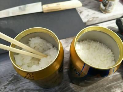 サバ飯(炊きあがり).jpg