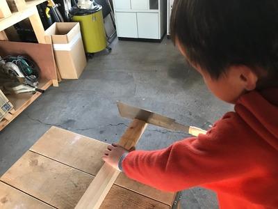 材木屋ツアーズ木工体験.jpg