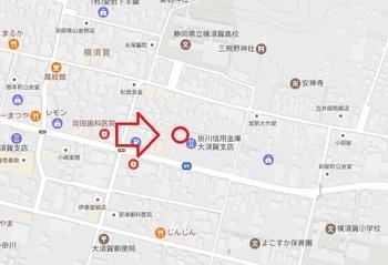 kenntikukoubouyamaguti20170121-2.jpg