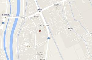 菊川地図.jpg