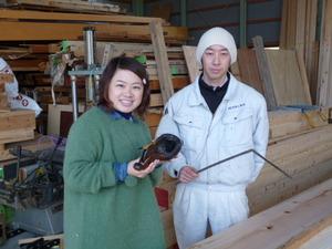 レぽ―タ.JPGのサムネイル画像