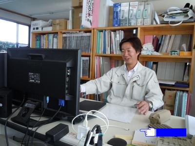 橋本さん完成.pngのサムネイル画像