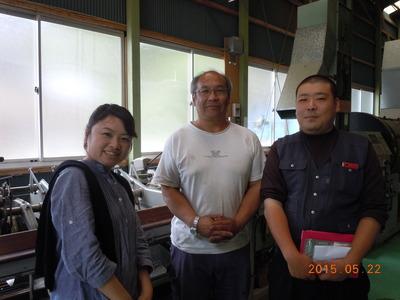 平野さん植山さんとレポ.JPG